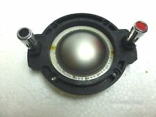 Replacement Diaphragm For Eighteen 18 Sound ND1070, ND1090, HD1050, 8 ohm 44mm