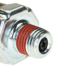 Oil Pressure Sending Unit PS262 92 93 94 95 c/k chevy 1500 4.3 5.7 5.0