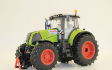Siku 6882 Claas Axion 850 Set with Radio Controll 1:3 2 NEW BOXED