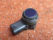 5q0919275b Pdc Parking Sensor Lc5b VW Passat B8 Golf 7 Touran II Jetta