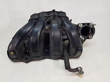 SUZUKI SWIFT 04-10 1.5L PETROL 5 SPEED MANUAL INLET INTAKE MANIFOLD