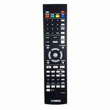 Genuine Yamaha MCR-750 / MCR750 HiFi Remote Control