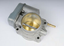 ACDelco 217-3349 New Throttle Body