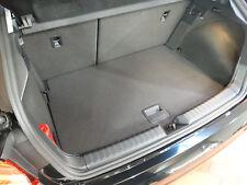Original Audi A1 GB Nachrüstung Nachrüstsatz variabler Ladeboden Gepäckraumboden