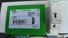 TELERUPTEUR  TL'clic 16A 1P 230V  SCHNEIDER 16406  Impulse Relay