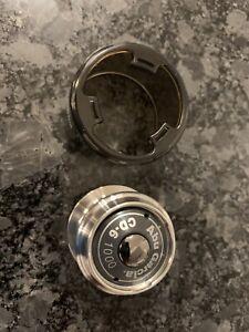 Abu Garcia CD 1000 Reel Spool