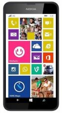 Nokia Lumia 638 4G 1GB RAM - MIX colors  (Open Box) Like new - Fast phone
