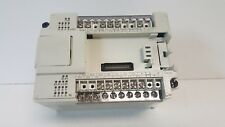 GUARANTEED GOOD USED! MITSUBISHI PROGRAMMABLE CONTROLLER FX0N-24MR-DS