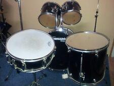 Schlagzeug Tornado Mapex gebraucht, ideal für Anfänger
