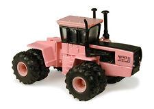 Ertl 1:64 CASE IH Steiger PINK Panther III PTA-310 Tractor