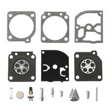 Carburetor Repair kit For STIHL 020 020T MS191 MS192T MS200T 1129-007-1062 Zama