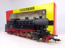 Fleischmann Modelleisenbahn Spur 0