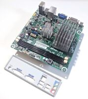 HP Pegatron 661109-001 APXD1-DM Fusion E-300 DDR3 SDRAM Motherboard Tested OEM