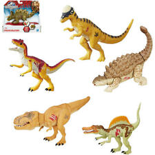 Figuras de acción de animales y dinosaurios figura de original (sin abrir) rex