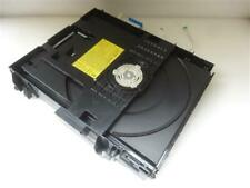 Unidad de disco DVD Lector De Blu-ray Para Panasonic DMP-BDT270 Reproductor de DVD de reemplazo