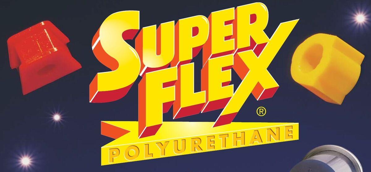 superflex_polyurethane_suspension