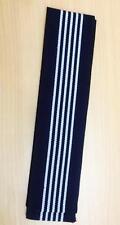 浴衣帯 YUKATA OBI japonais - ceinture japonaise - import direct