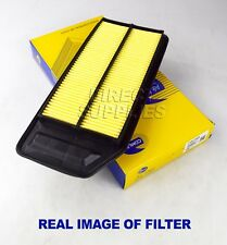 COMLINE AIR FILTER FOR HONDA ACCORD VII 2.0 2.4 VIII 2.0 CHN12005