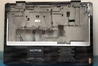 GENUINE Dell XPS M1730 Palmrest Touchpad Cover P/N: XD5M4 0XD5M4