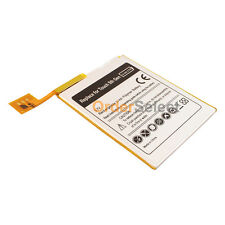 Replacement Internal Li-ion Battery 1030mAh 3.7V for Apple iPod Touch 5 5th Gen