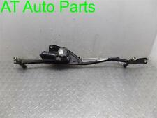 2003 FORD EXPEDITION WIDNSHIELD WIPER MOTOR WITH LINKEAGE 6L1417508AA