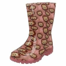 Chaussures en caoutchouc pour fille de 2 à 16 ans pointure 30
