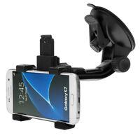 Auto KFZ Halter Halterung für Samsung Galaxy S8/S7/S6/S5/A3/A5/A7/Mini/Edge/Note