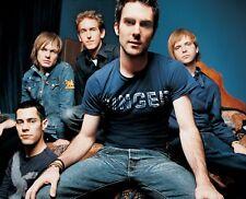 Maroon 5 - Adam Levine 8X10 Glossy Photo Picture Image #2