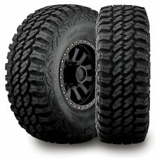 4 NEW 315 70 17 Pro Comp Xtreme M/T 2 70R17 R17 70R MUD TIRES MT MT2 40K
