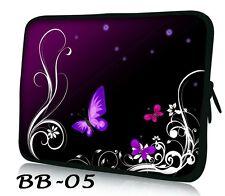 "10.1"" Tablet Sleeve Case Bag for Archos 101 XS 2, Google Nexus 10, LG G Pad 10.1"