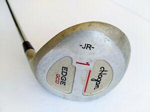 Ben Hogan Juniors Golf Clubs for sale | eBay