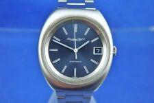 93ffc11bd4e IWC Men s Wristwatches