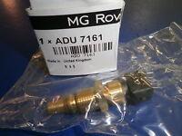 MG Rover 200 400 600 800 MGF TF Metro coolant temperature Sensor ***ADU7161***