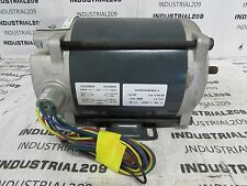 MARATHON MOTORS 5KH32ENB168LXP Hazardous Loc. 1/12 HP , PH1 115V 1725 RPM NEW