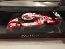 1:18 Toyota GT-one TS020 LeMans 1998 #28 ZENT AUTOart