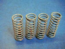NOV 261317 Steel Compression Spring 5/8