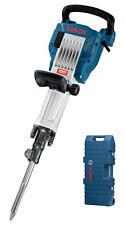 Bosch Professional Abbruchhammer GSH 16-30