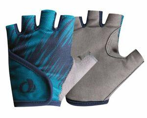 Brand New Pearl Izumi Kids' SELECT Gloves