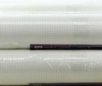 Armierungsgewebe Glasgittergewebe Glasgewebe Putzgewebe Gewebe Ihnengewebe 70g/m