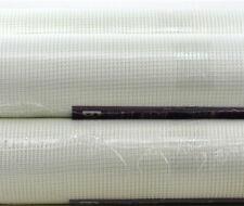 Armierungsgewebe Glasgittergewebe Glasgewebe Putzgewebe Gewebe Innengewebe 70g/m