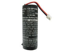 CS Battery For Sony PlayStation Move Motion Controller  CECH-ZCM1E PS3 Move