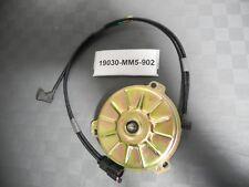 Moteur de Ventilateur Fanmotor Honda Cbr1000 Cbr1000f Sc21