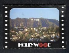 Dated 1988: City of Hollywood: Brent Harder Graphic Art