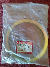 Daihatsu Rocky F8# oil seal cover plate for front axle swivel housing