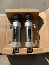 New Precision Planting Cleansweep Row Cleaner Cylinders 755271