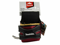 MAKITA Universal Multi-Purpose Tool Holder / Pouch Gold Basic Series 66-114 NEW