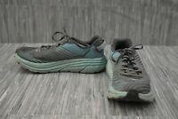 Hoka One One Rincon 1102875 Running Shoes - Women's Size 7, Gray
