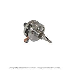 Albero motore KTM 150 SX (09-15) 2009-2015 ricavato dal pieno
