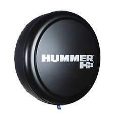 "33"" Hummer H3 Rigid Tire Cover - Genuine GM Licensed"