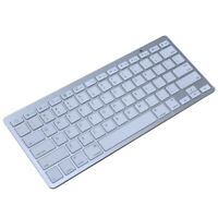 Mini bluetooth keyboard for mobile phone ipad tab Fy